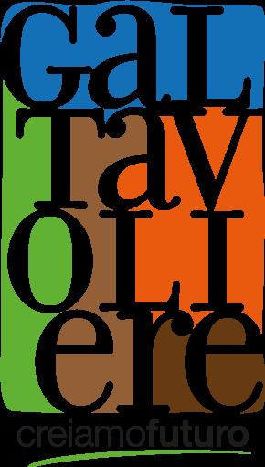 Gal Tavoliere
